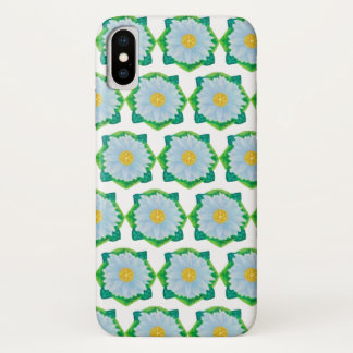 Bejeweled Daisy Barely There/Tough Phone Case