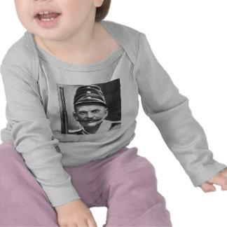 Bela Kiss T-shirt