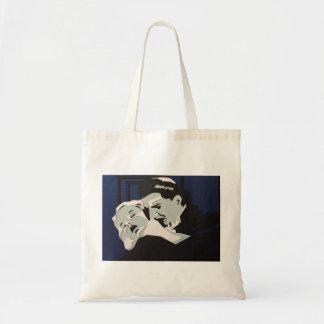 Bela Tote Bag
