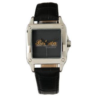 Belada Caribe Watch