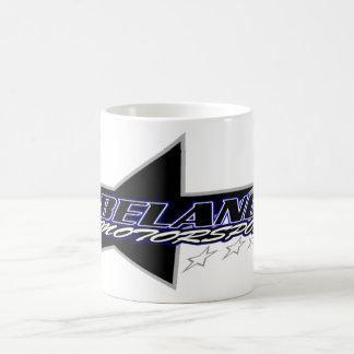 Belanger Motorsports Mug