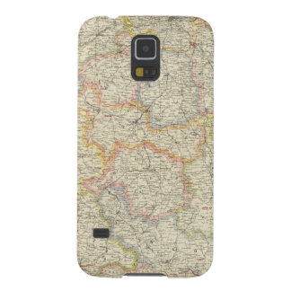 Belarus and Ukraine Cases For Galaxy S5