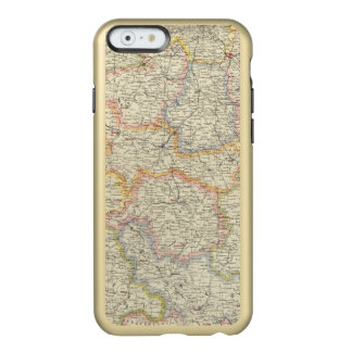 Belarus and Ukraine Incipio Feather® Shine iPhone 6 Case