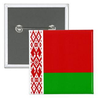 belarus pins