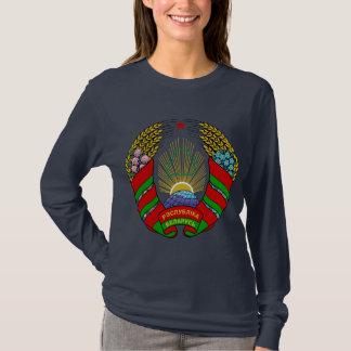 belarus emblem T-Shirt