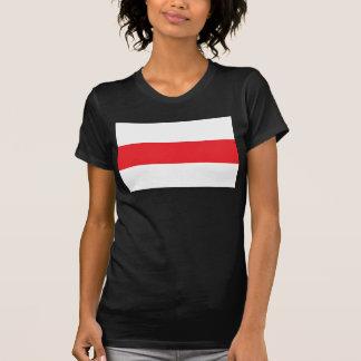 Belarus Flag (1991) T-shirt