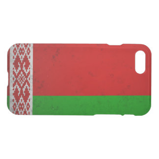 Belarus iPhone 8/7 Case