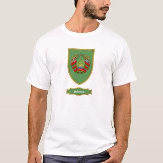 Belarus Shield 1 T-Shirt