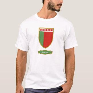 Belarus Shield 2 T-Shirt