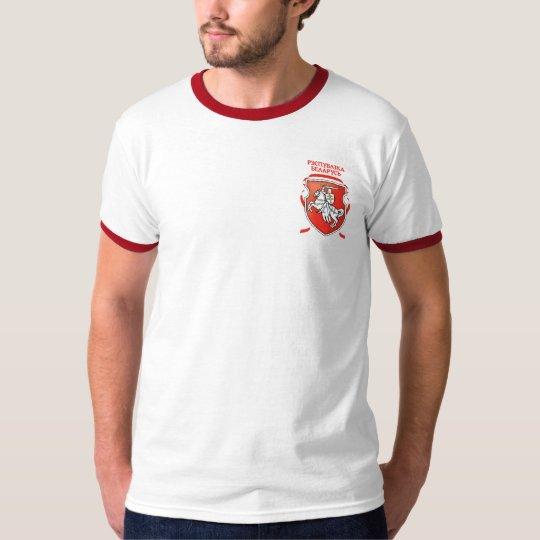 BELARUS T-Shirt