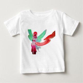 Beleive Dancing Fairy Tee Shirts