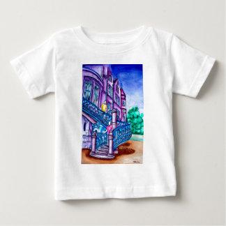 Belfast Alive - Belfast Castle.jpg Baby T-Shirt