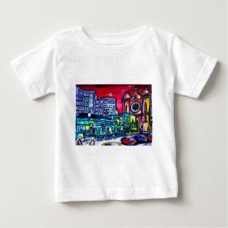 Belfast Alive - Kelly's Cellars Baby T-Shirt