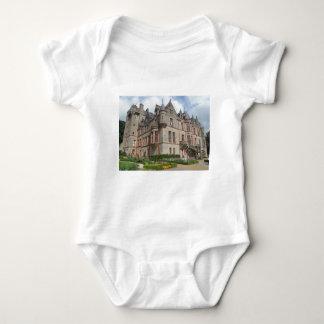 Belfast Castle,  Northern Ireland Shirts