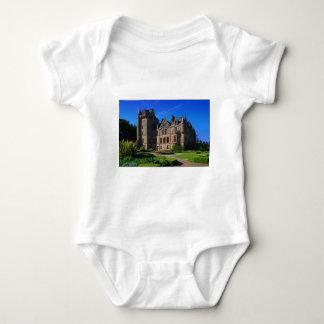 Belfast Castle,  Northern Ireland Tshirts