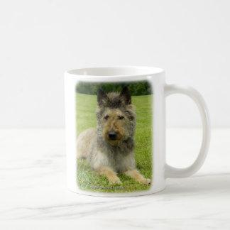 Belgian Shepherd Dog 9W002D-022 Coffee Mug