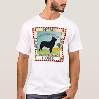 Belgian Shepherd T-Shirt