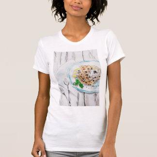 Belgian Waffles T-Shirt