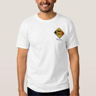 Belgians Shirt