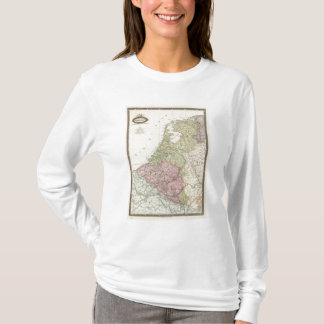 Belgium and Netherlands 2 T-Shirt
