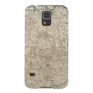 Belgium and Netherlands Galaxy S5 Covers