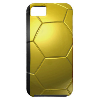 Belgium ball case for the iPhone 5