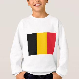 Belgium BE Sweatshirt