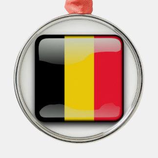 Belgium | Belgium