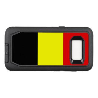 Belgium OtterBox Defender Samsung Galaxy S8 Case