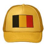 Belgium Plain Flag