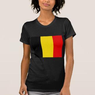 Belgium the best T-Shirt