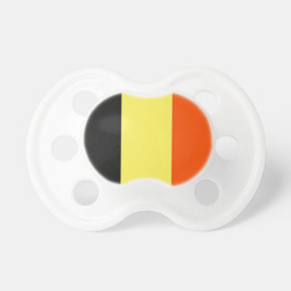 BelgiumFlag Dummy