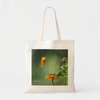 Believe! Bags