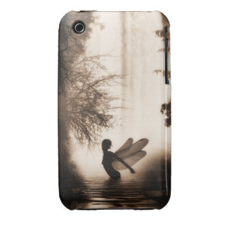 Believe Fairy  Iphone 3g Case/Cover iPhone 3 Covers