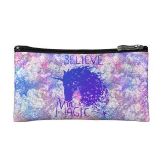 Believe In Magic Bag