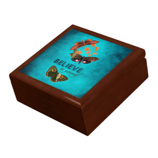 Believe In Yourself Gift Box