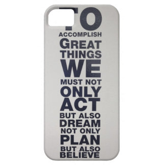 believe iPhone 5 cases