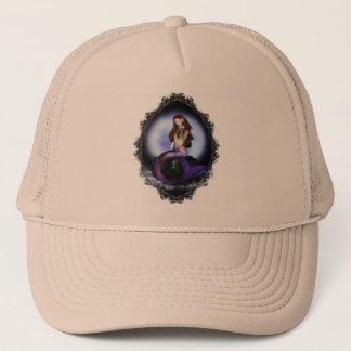 Believe Mermaid Hats Hat