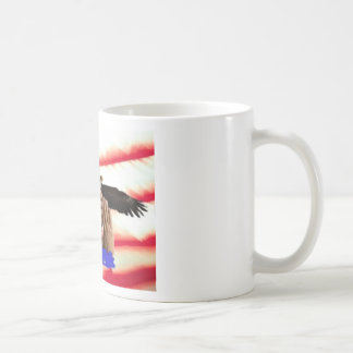 Believe Mug - Customized