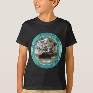 Belize Caves T-Shirt