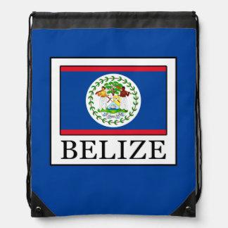 Belize Drawstring Bag