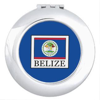 Belize Makeup Mirror