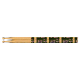 bell-flowers-12 drumsticks