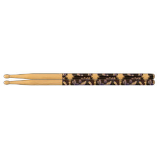 bell-flowers-9 drumsticks