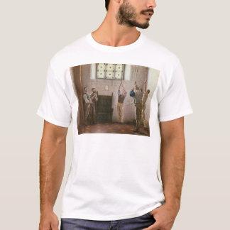 Bell Ringers T-Shirt