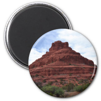 Bell Rock Magnet