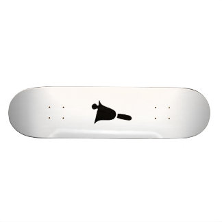 Bell Skateboard Deck