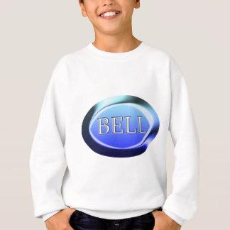 bell sweatshirt