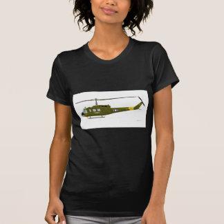Bell UH-1D Iroquois T Shirt