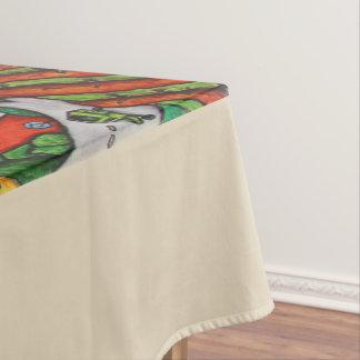 Bella Guardia Tablecloth